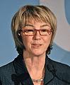 Christiane Gagnon 2011-04-01.jpg