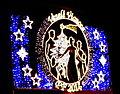 ChristmasPresov13Slovakia58.JPG