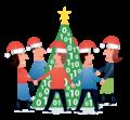 Christmas DigitalPreservation.png