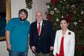 Christmas Open House (23184986234).jpg