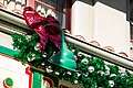 Christmas in Hollywood Land (28200594311).jpg