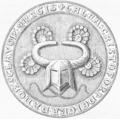 Christoffer den Andens segl (bagside).png