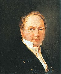 Christoph Ernst Friedrich Weyse by Jensen.jpg