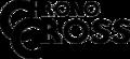 Chrono Cross Logo.png