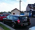Chrysler 300C Touring CRD Turbo Diesel (16016574900).jpg