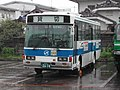 Chugoku-JR-Bus 331-9915.jpg