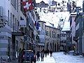 Chur Poststrasse.jpg