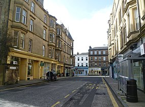 Church Hill, Morningside Edinburgh.jpg