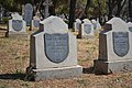 Church Street Cemetery in Pretoria 119.jpg
