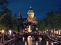 Church of Saint Nicholas, Amsterdam - 48390197326.jpg