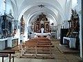 Church of Saint Román Valles de Valdavia 002.jpg