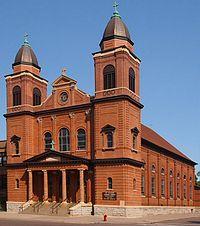 Church of St. Casimir.jpg