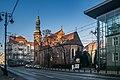 Church of the Assumption in Bydgoszcz 03.jpg