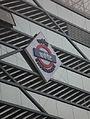 Churchgate Station.jpg