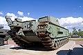 Churchill Tank 3 (8067501920).jpg