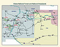 Cibola National Forest map.jpg