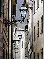 Cicagna-centro storico2.jpg