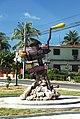 Cienfuegos - Parque - 2008 - panoramio - Maxim Nedashkovskiy.jpg