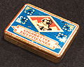 Cigarettes Egyptiennes tin, pic3.JPG