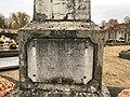 Cimetière de Villefranche-sur-Saône (Rhône, France) - novembre 2017 - 67.JPG