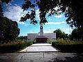 Cimitirul Eroilor români 1916-1919.JPG