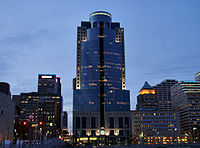 Cincinnati-scripps-center.jpg
