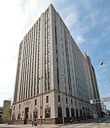 Cincinnati Bell - Wikipedia on