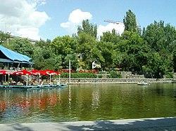 Circular1 Yerevan park.jpg