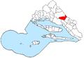 Cista Provo Municipality.PNG