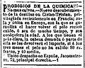 Cistac-Tristan-1865-06-28-prodigios-de-la-quimica.jpg
