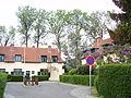 Cité de Moortebeek 05.JPG