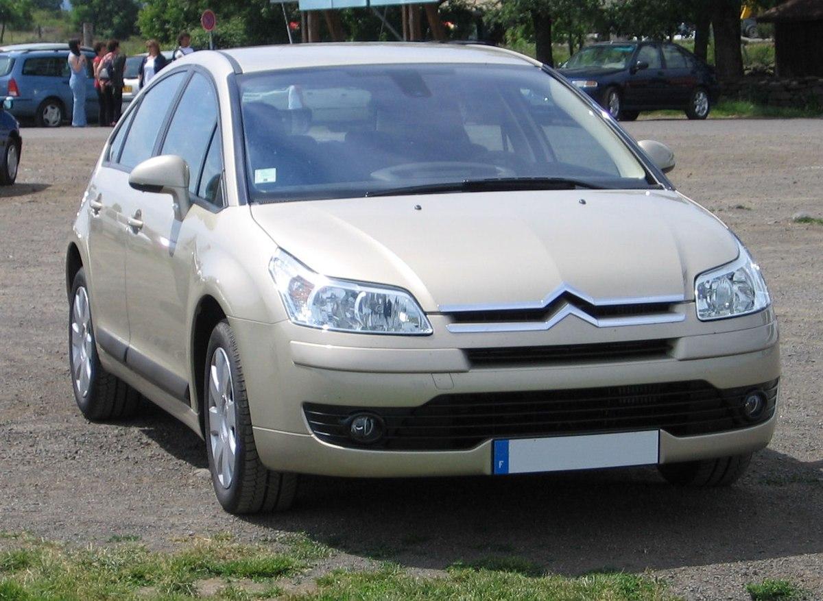 tuning auto hyundai coupe