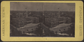 City Hall, from Robert N. Dennis collection of stereoscopic views 6.png