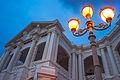 City Hall Building by Fairus Khafiz Photo.jpg
