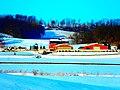 City Slicker Farm - panoramio.jpg