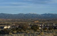 City of Espanola - Industrial park view (2012).png