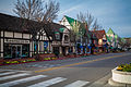 City of Solvang (8586060337).jpg