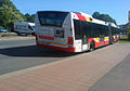 Citybuss.jpg