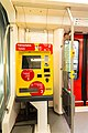 Citylink Chemnitz - InnoTrans 2016 (8).jpg