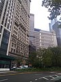 Civic Center NYC Aug 2020 51.jpg