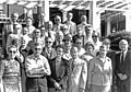 Civilian Public Service -93, Harrisburg, Pennsylvania (8390866462).jpg