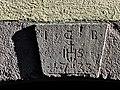 Clé de linteau, datée de 1733.jpg