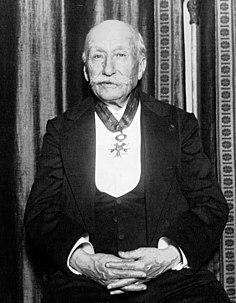 Clément Ader 1922.jpg