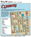 Clabbers comic.jpg