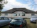 Clacton on Sea Bowling Club - geograph.org.uk - 2420439.jpg