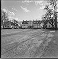 Claestorps slott, Östra Vingåkers socken, Södermanland - Nordiska museet - NMA.0096658-11.jpg
