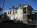 ClaiborneAvenueWeedHouseNOLA2009.JPG