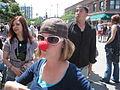 Claire the Clown (2658950646).jpg
