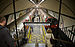 Clapham Common Tube Station Platforms - Oct 2007.jpg