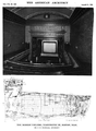 ClarenceBlackall theatre5 Boston AmericanArchitect March1915.png